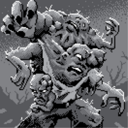 WL Enemy Mutant Mass