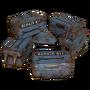Atx utility repairkit basic 6pack l.webp