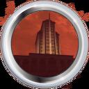 Badge-7051-3