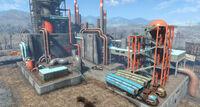 CorvegaPlant-Exterior1-Fallout4