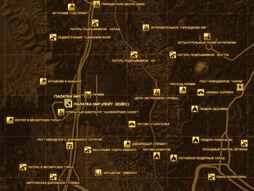FNV Карта ПАЛАТКА НКР.jpg