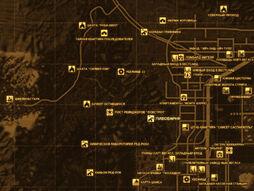 FNV Карта ПИВОВАРНЯ.jpg