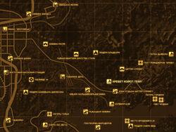 FNV Карта ХРЕБЕТ КОЙОТ-ТЕЙЛ.jpg
