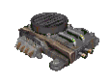 FO1 Small Piece Of Machinery.png