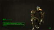 FO4NW LS The Pack 2