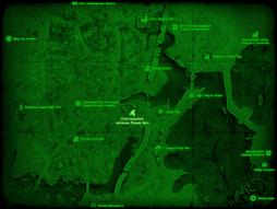 FO4 Спутниковая антенна Ревир-Бич (карта мира).png