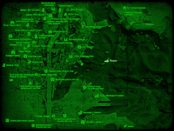 FO4 Янцзы (карта мира).png