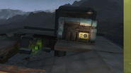 FO4 Atlantic Offices 02