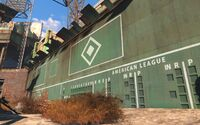 FO4 DC Outfield 1