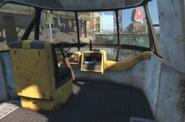 FO4 Vehicles FL bus 3