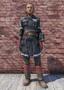 FO76 Responder fireman uniform.png