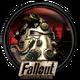 Fallout 1 Logo.png