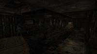 Fo3 Vault 106 Reactor