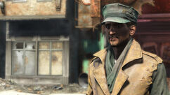 Fo4 Companion MacCready.jpg