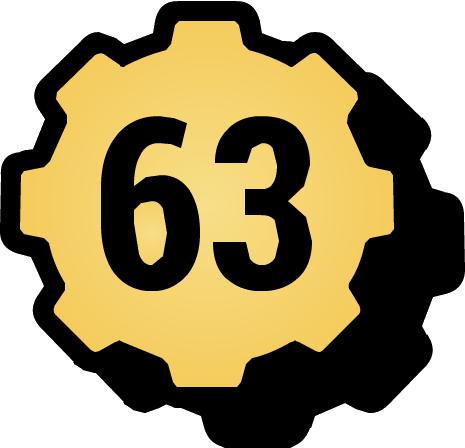 Убежище 63