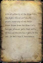 Power armor frame Atom Cats.png