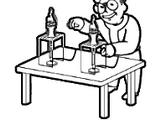 Quantum Chemist