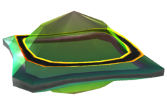 Small Alien Crystal.png