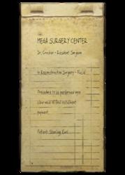 Surgery receipt.png