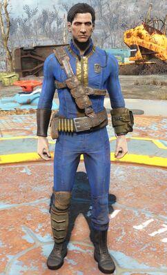 Wastelander's armor.jpg