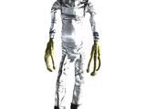 Alien (Fallout: New Vegas)