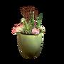 Atx camp floordecor succulentset largepot02 l.webp