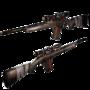 Atx skin weaponskin huntingrifle blackbird l.webp