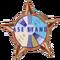Badge-2686-2
