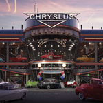 FM Chryslus Dealership Dusk.png