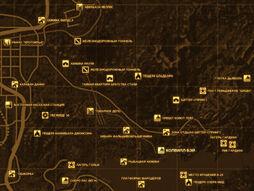 FNV Карта КОЛВИЛЛ-БЭЙ.jpg