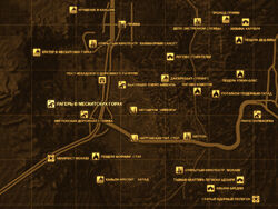 FNV Карта ЛАГЕРЬ В МЕСКИТСКИХ ГОРАХ.jpg