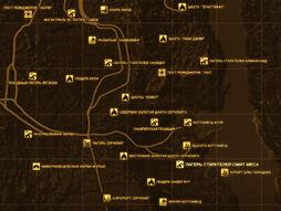 FNV Карта ЛАГЕРЬ СТАРАТЕЛЕЙ СМИТ-МЕСА.jpg
