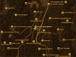 FNV Карта МОТЕЛЬ ДИНО ДИЛАЙТ.jpg