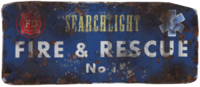 FNV Searchlight sign nif