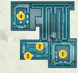 FO3 Ranger Compound loc map OGG.png