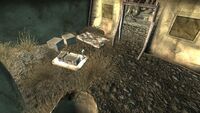 FO3 military camp01 3