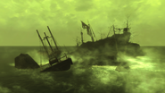 FO4FH Red Death Island2