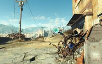 FO4NW External 100