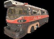 FO4NW Nuka bus 2