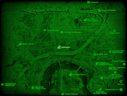FO4 Грейгарден (карта мира).png