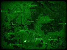 FO4 Завод «Уилсон Атоматойз» (карта мира).png