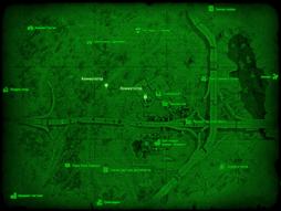 FO4 Коммутатор (карта мира).png