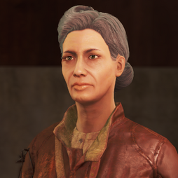 FO4 Becky Fallon 1.png