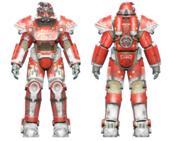 FO4 T-51 power armor Nuka-Cola.png