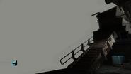 FO4 Vault 95 bug