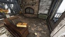 FO76WL Ingram Mansion (random mod)
