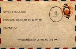 FO76 Avis d'expulsion (Wastelanders).png