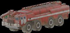 FO76 Firetruck.png