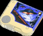FO76 Zeta Invaders