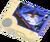 FO76 Zeta Invaders.webp